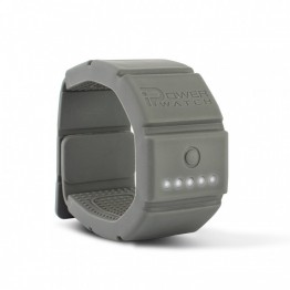 Ipower Watch Alimentation Tattoo