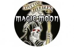 Magic Moon cartouches d'aiguilles