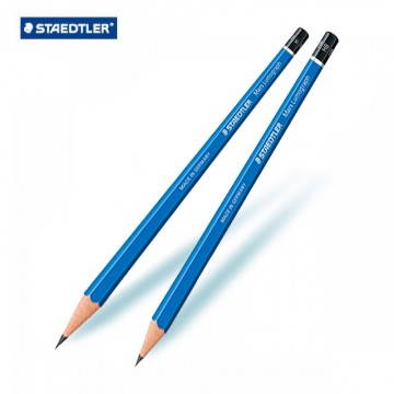 Crayon Staedtler-3108