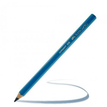 Matita blue per Macellai - matita per carne-3064