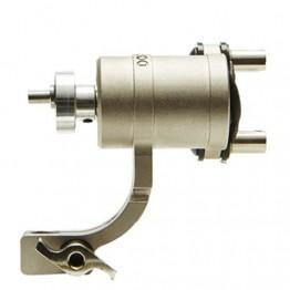 Saturno Rotary Machine