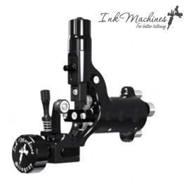 Stingray Tattoo Rotary Machine Evil Black