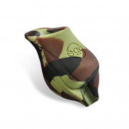 BioGrip silicone Ego by Bez Camouflage
