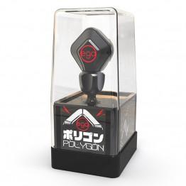 Ego Polygon Machine à tatouer rotative