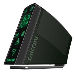 Alimentation Eikon EMS420