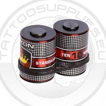 Eikon - Standar Couronne 10 bobines de synthèse-2337