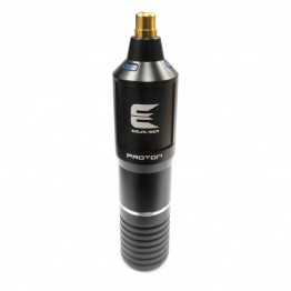 Equaliser Proton MX Noir