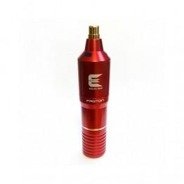 Equaliser Proton Red