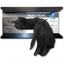 Distributeur de gants Unigloves