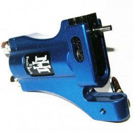 HM machine rotative Santa Maria Blue