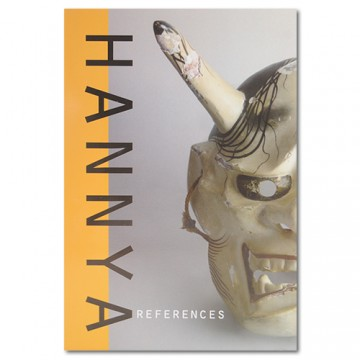 Hannya references-4390