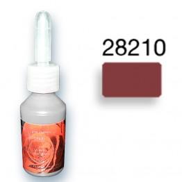 Pigment - Dark Red