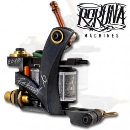 Rekuna Tattoo Machine Fine Liner 6