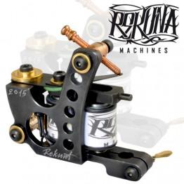 Rekuna Tattoo Machine Soft Shader