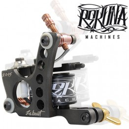 Rekuna Tattoo Machine B-52 Liner Compact