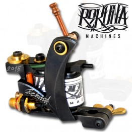 Rekuna Tattoo Machine Fine Liner
