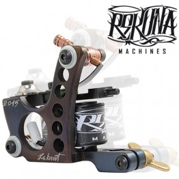 Rekuna Tattoo Machine B-52 Shader Compact