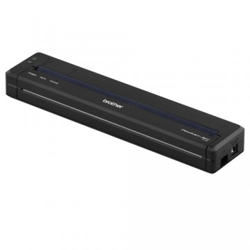 Batterie imprimante thermique Brother PJ700 series-4151