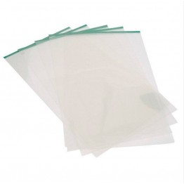 Carrier Sheet PCA
