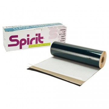 Reprofx Spirit Classic Thermal Roll-4217