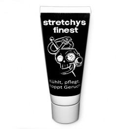 Strechys Finest crème pour stretcher - tube de 5 ml