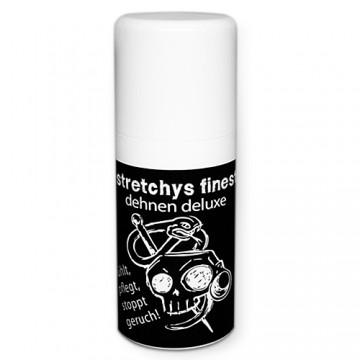 Stretchys Finest  crème pour stretcher 15 ml-3666