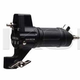 Symbeos Rotary Machine Titanium (1 motor)