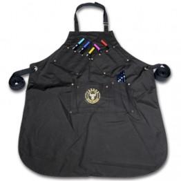 Taurus Artist Uniform