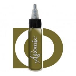 Atomic Olive