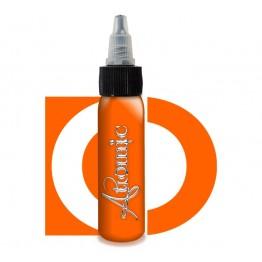 Atomic Pure Orange