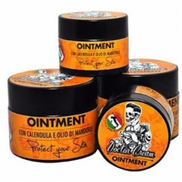 Doctor Cream Ointment