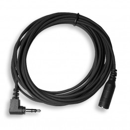 Cheyenne Hawk câble adaptateur