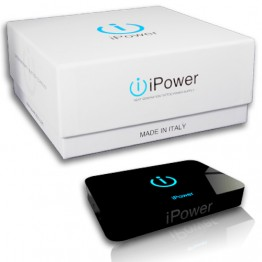 iPower Tattoo Supply : Wireless : Bluetooth