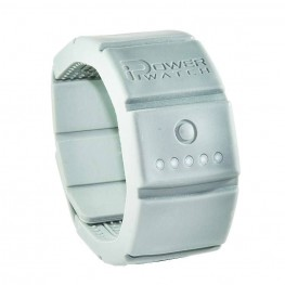 iPower Watch White Power Supply