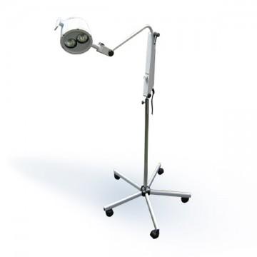 Lampe d'examen halogéne-282
