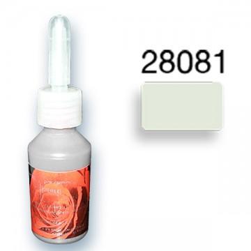 Make Up encre - base de peau-702