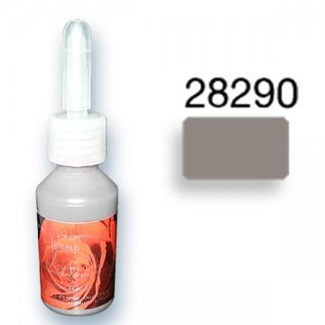 Make Up encre - gris brun-736