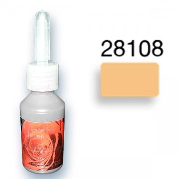 Make Up encre - Peau moyen-709