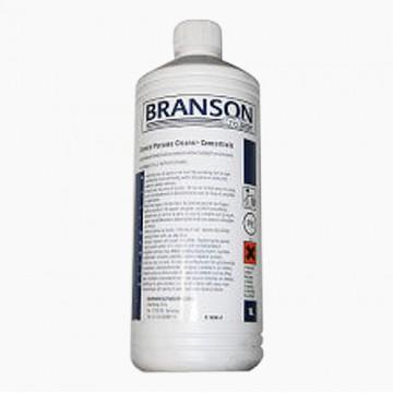 Nettoyeur à ultrasons Branson GP-2295
