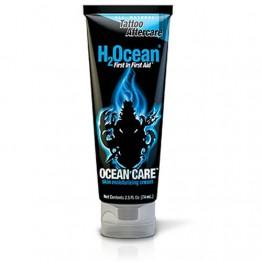 H2Ocean - crème hydradante