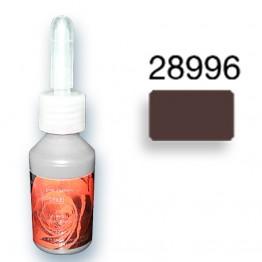 Pigment - Anthracite