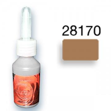 Pigment Mahogany-718