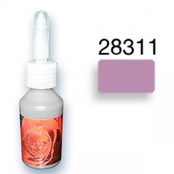Pigment Rose Wood-740