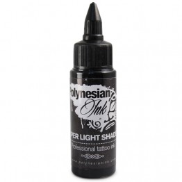 Polynesian Ink Super Light Shader 50ml