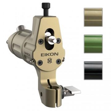 Symbeos Rotary Flex (2 motors)-4369