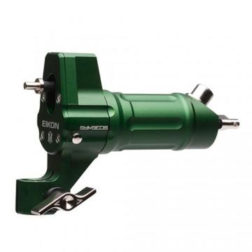 Symbeos Rotary Machine Army Green (1 motor)-4367