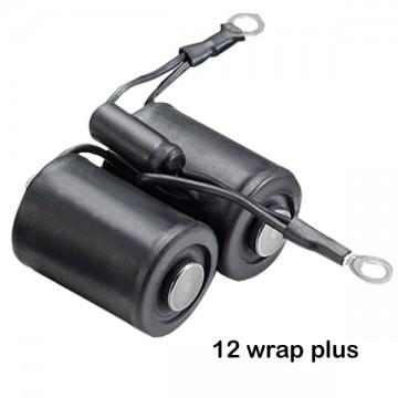 Tatouage bobines 12 Wraps-633