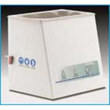 Bain à ultrasons-1032