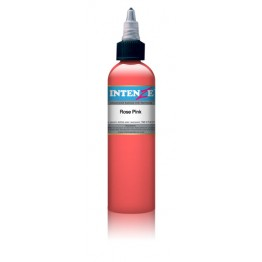 Intenze Rose Pink