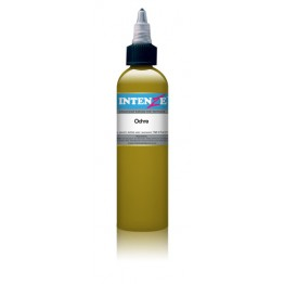Intenze Ochre